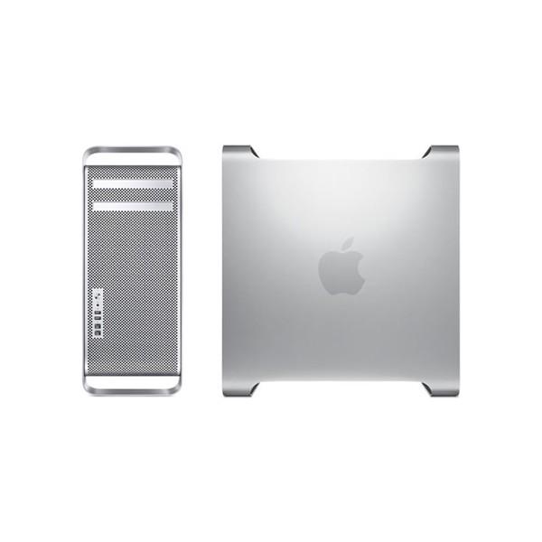 MacPro2008.jpg