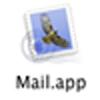mailapp.jpg