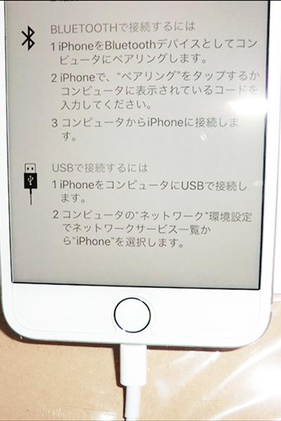 05CIMG3252.jpg